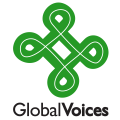 gv-logo-2014-vertical-2400