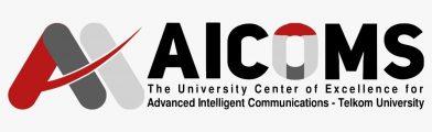 logo-AICOMS