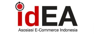 logo-idea