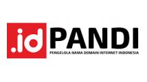 pandi