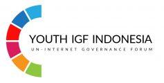 youth igf indonesia